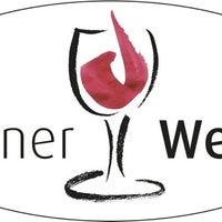 รูปภาพถ่ายที่ Feiner Wein โดย Udo S. เมื่อ 2/4/2012