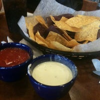 Photo taken at Estella's Mexican Restaurant by Johna S. on 8/14/2012