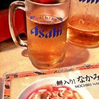 Photo taken at Okinawa Kinjo by Tommy B. on 8/15/2012
