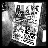 Photo taken at Urban Research 渋谷店 by Umi Y. on 4/7/2012