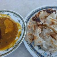 Photo taken at Restoran Nasi Kandar Subaidah by Nita S. on 2/8/2012