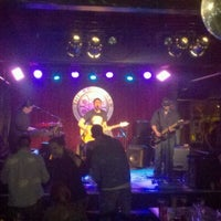 Photo taken at Appalachian Brewing Company by Vince C. on 2/18/2012