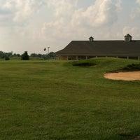 Photo taken at Canon Ridge Golf Club by Richard A. on 5/25/2012