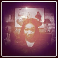 Photo taken at Birds Rotisserie Chicken Cafe by Kayla J. on 3/19/2012