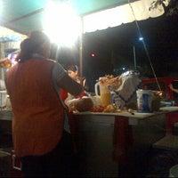 Photo taken at Bionicos y Licuados by Chula C. on 2/21/2012