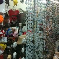 Foto tirada no(a) SoGo Plaza Shopping por Luisa C. em 6/10/2012