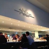 Foto tirada no(a) Geisha Hi-Tech por Gilberto N. em 2/28/2012
