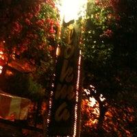 7/16/2012 tarihinde Tugce D.ziyaretçi tarafından Bi'Lokma'de çekilen fotoğraf
