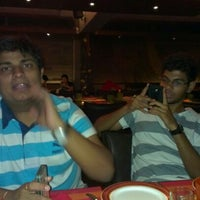 Photo taken at Kryptos by Willi by Saravanan B. on 7/1/2012