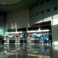 Das Foto wurde bei Cinemark von Sergio G. am 7/7/2012 aufgenommen