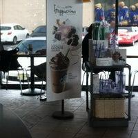 Photo taken at Starbucks by David M. on 5/7/2012