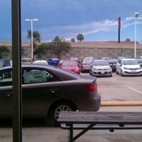 ... Photo Taken At Mike Shaw Kia By Timothy R. On 6/30/2012 ...