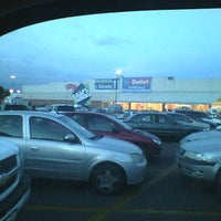 Photo taken at Sam's Club by Many on 8/16/2012