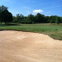Photo taken at Beavercreek Golf Club by Kristy B. on 6/22/2012