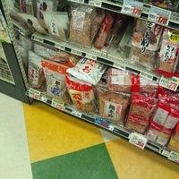 Photo taken at オオゼキ 久が原店 by Tatsuya N. on 2/26/2012