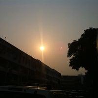 Photo taken at Uptown 3 Bangunan TH by PK O. on 6/15/2012