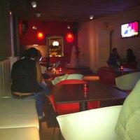 Foto tirada no(a) Oeiras Lounge por Nuno P. em 8/28/2012