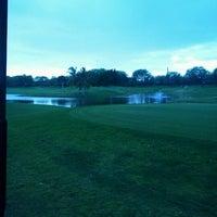 Photo taken at Ewa Beach Golf Club by James B. on 2/13/2012