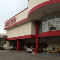 Photo taken at Raenco by Juan on 7/10/2012