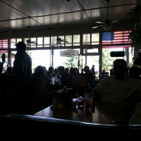 Photo taken at Sutter Street Grill by Don B. on 7/28/2012