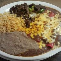 3/3/2012 tarihinde Antonio Jay H.ziyaretçi tarafından Blanco Cafe'de çekilen fotoğraf