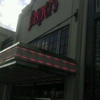 Photo taken at Jasper's by Gerard B. on 6/3/2012