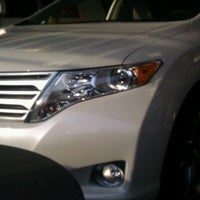 Photo taken at Plaza Honda by Kenrick H. on 5/16/2012