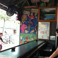 Photo taken at Fogarty's and Flying Monkey's by Ernest B. on 6/24/2012
