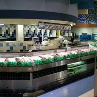 Photo taken at H Mart by James W. on 9/3/2012