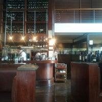 Photo taken at Restaurant Ox by Wondeok C. on 5/24/2012