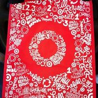 Photo taken at Target by Robert D. on 4/22/2012