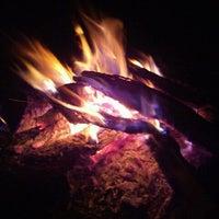 Foto tirada no(a) Campamento Meztitla por Tx D. em 2/19/2012