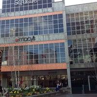 Photo taken at Macy's by Zwei L. on 4/14/2012