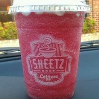 Photo taken at SHEETZ by Randy F. on 6/14/2012