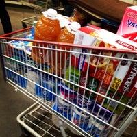 Photo taken at Costco Wholesale by Robert V. on 2/5/2012