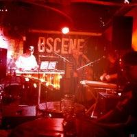 Das Foto wurde bei 8 Bar von Felix L. am 3/24/2012 aufgenommen