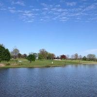 Photo taken at Stony Creek Kayak/Canoe Rental by Rakan K. on 5/5/2012