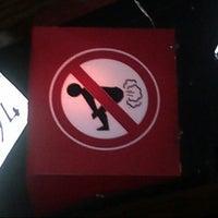 7/24/2012 tarihinde Emre S.ziyaretçi tarafından Körfez Bar'de çekilen fotoğraf