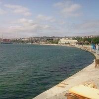 5/14/2012 tarihinde heidi h.ziyaretçi tarafından Albatros'de çekilen fotoğraf
