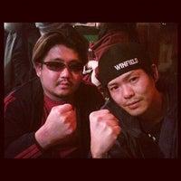 Photo taken at アディーレ会館ゆうばり by 勝又 悠. on 2/27/2012