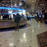Photo taken at Nugget Casino Resort by Charys B. on 6/23/2012
