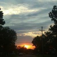 Photo taken at Keokuk, IA by Megan M. on 9/13/2012