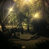 Foto tomada en Лежаки por Kery S. el 8/3/2012