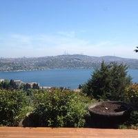 Photo taken at Ulus 29 by Akın A. on 5/1/2012