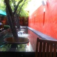 Photo taken at Argentilia by Oasisantonio on 6/19/2012