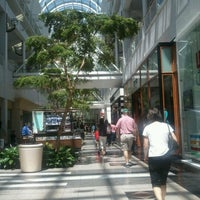 Photo taken at Arden Fair Mall by Lala on 7/25/2012