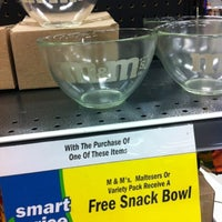 Photo taken at Save-On-Foods by Steven L. on 7/19/2012