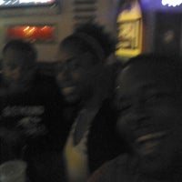 Photo taken at The Station Bar And Grille by Demeacus R. on 7/27/2012