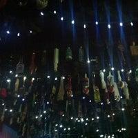 Foto tirada no(a) Hamilton's Tavern por Ben H. em 3/10/2012