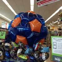 Photo taken at Walgreens by Renee B. on 5/17/2012